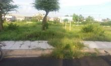Chính chủ cần bán gấp lô đất ngay TT Trảng Bom
