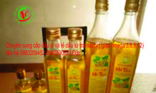 Tìm nhà phân phối dầu Sachi