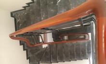 Cho thuê nhà 2 lầu 1 sân thượng KDC 515 đường 30/4 gần Trần Hoàn