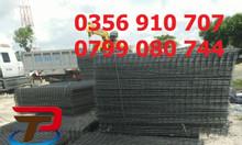 Lưới đổ bê tông, lưới thép hàn, lưới hàn cuộn