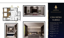 Bán căn hộ giá rẻ ở đô thị mới An Vân Dương Huế