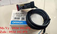 Công tắc hành trình E3JK-5DM1 Omron - Công ty TNHH Natatech
