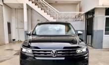 Volkswagen Tiguan Luxury năm 2019