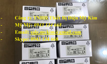 PLC Mitsubishi FX5U-32MR/ES