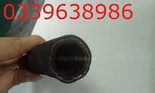 Ống cao su mành thép, ống cao su thủy lực
