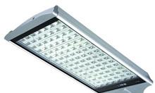Bảng giá bán đèn led đường phố công suất từ 28W đến 196W