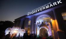 Tìm thuê mặt bằng hơn 2.000m2 làm nhà hàng tiệc cưới, sự kiện