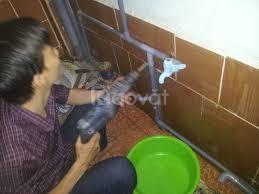 Sửa chữa điện nước tại Nguyễn Đổng Chi, Hàm Nghi, Hồ Tùng Mậu