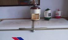 Sạc gas điều hòa ở đà nẵng