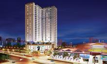 Mở bán chung cư quận 7 Viva Plaza Phú Mỹ Hưng