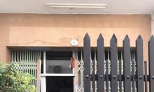 Bán nhà hẻm 3m Phạm Thế Hiển phường 7, quận 8