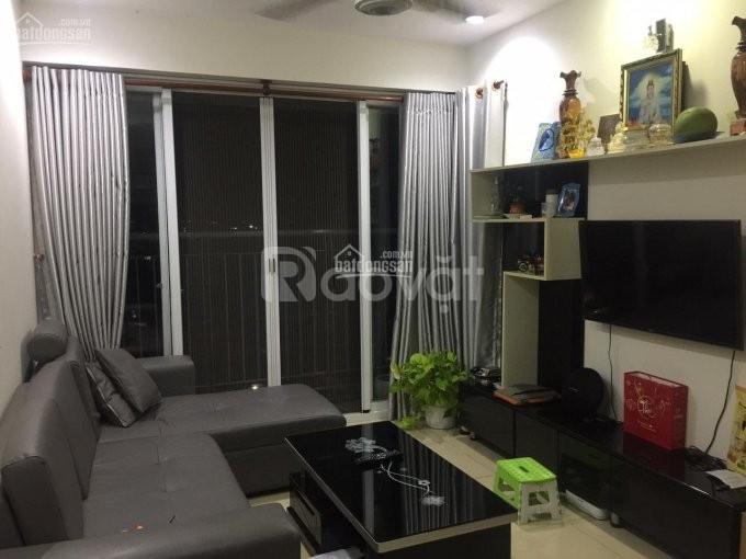 Bán căn hộ Hưng Phát gần Nguyễn Hữu Thọ giá 1,89 tỷ