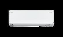 Máy lạnh Daikin Inverter FTKM35SVMV 1.5 HP