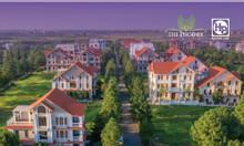 Sở hữu biệt thự Sinh thái cạnh Vinhomes, cách Hồ Tây chỉ 10km Đà Lạt