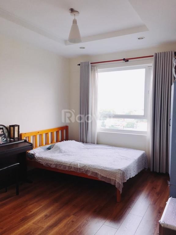 Bán căn hộ Hưng Phát gần Nguyễn Hữu Thọ giá 1, 890 tỷ