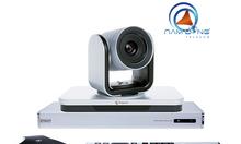 Poly (Polycom) RealPresence Group 500 - Giải pháp hội nghị trực tuyến