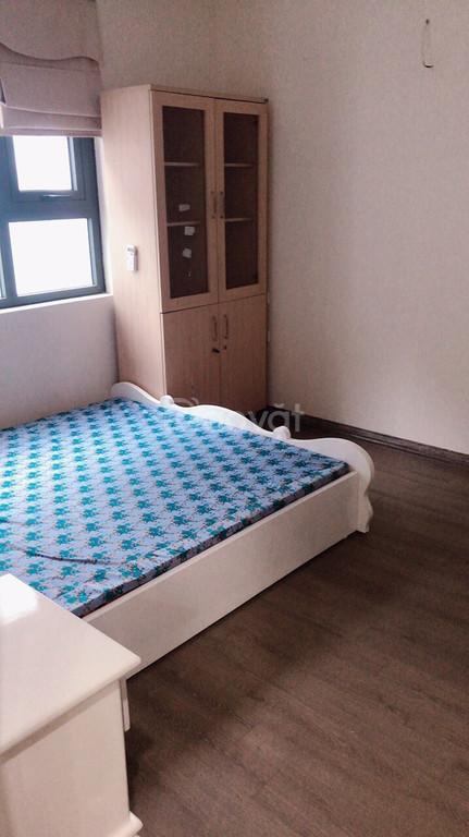 Cho thuê chung cư FLC Green Home 18 Phạm Hùng