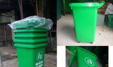 Phân phối thùng rác 60 lít