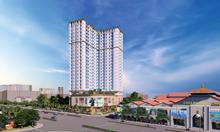Mở bán căn hộ Viva Plaza Phú Mỹ Hưng