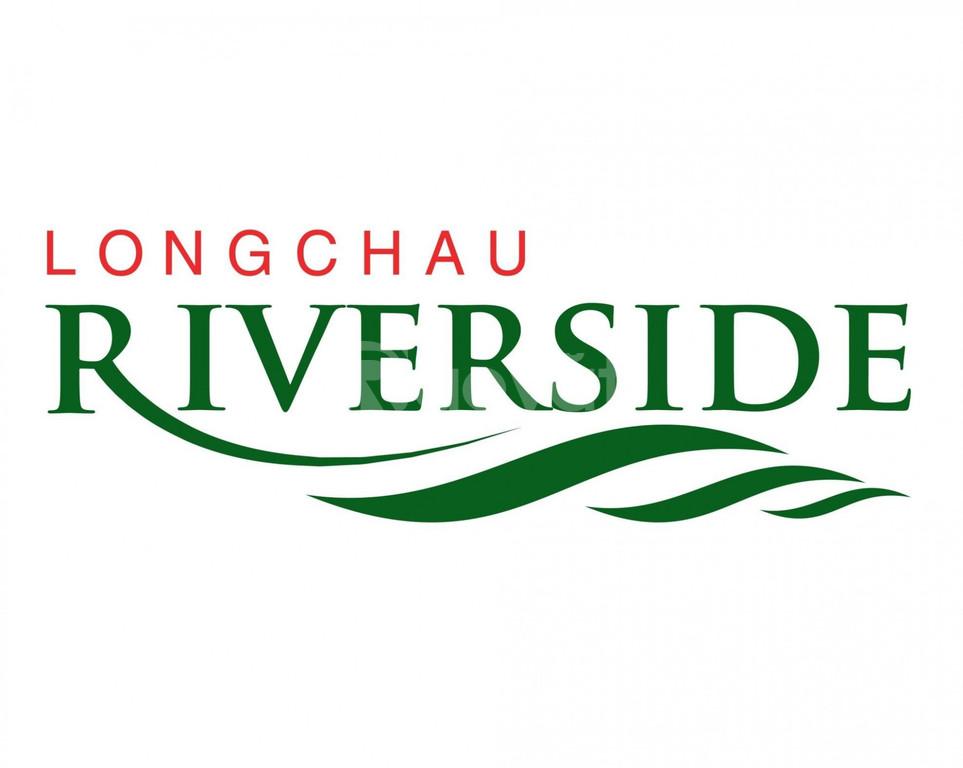 Long Chau611= Riverside hạ tầng đã đi vào hoàn thiện.