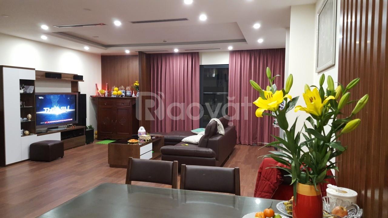 Bán căn 3PN-2WC-130 CC Imperia Garden Thanh Xuân full đồ giá 4,7 tỷ