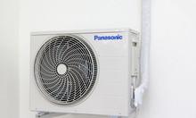 Nhận lắp ống máy lạnh treo tường - Cơ điện lạnh Cao Vĩ