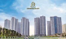 Mua nhà ở ngay TNR Goldmark City Hồ Tùng Mậu, Hà Nội