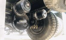 Xe tải 6 tấn 5 thùng 6m3- cực khoẻ-chuyên chở quá tải .