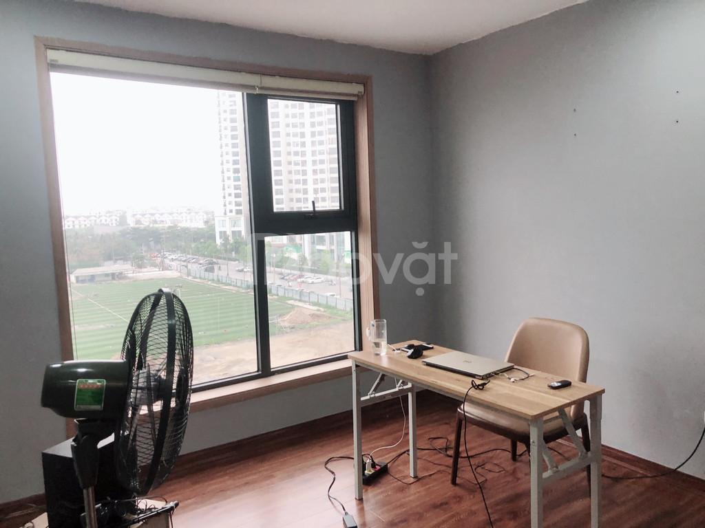Cho thuê căn hộ 2PN chung cư An Bình full đồ giá 12 triệu chính chủ miễn trung gian