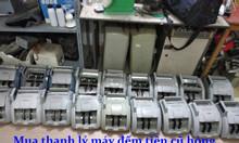 Mua thanh lý máy đếm tiền tại Hà Nội