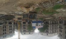 Rất nhiều căn hộ chung cư và biệt thự liền kề giá chỉ từ hơn 700 triệu