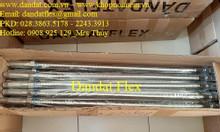 Ống mềm kết nối đầu phun chữa cháy, ống mềm PCCC, Thiết bị PCCC inox