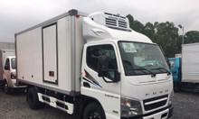 Bán xe tải nhật bản 2.5 tấn tại hải phòng
