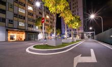 Căn hộ cáo cấp giữa khu đô thị hiện đại Cát Lái, sở hữu dễ dàng