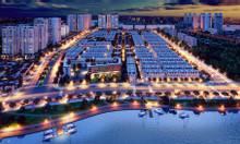 Độc quyền bảng hàng 15 lô ngoại giao dự án louis city Tân Mai