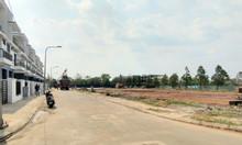 Bán đất Long Phước, gần sân bay Long Thành, cách QL 51 50m, Sổ đỏ