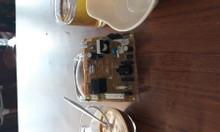 Sửa máy xay sinh tố tại đà nẵng