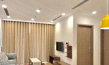 Căn hộ 2 phòng ngủ chung cư Vinhomes Gardenia full nội thất