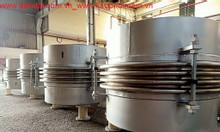 Thanh đồng bện/ống mềm sprinkler PCCC/mối nối mềm inox/dây