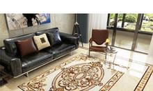 Gạch thảm, gạch lát nền, gạch trang trí
