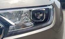 Ford Ranger phiên bản giới hạn, tặng full phụ kiện