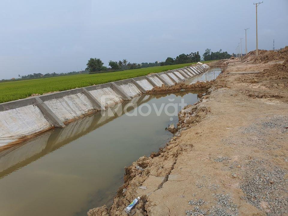 Đất nền giá rẻ thị trường bds Quảng Ngãi