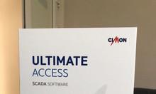 Phần mềm Scada Cimon