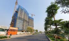 Nhượng lại căn 3PN 88m2 tầng trung tại Bea Sky Nguyễn Xiển. Giá 2,75 t