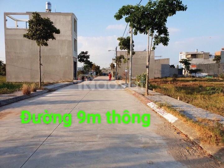 Hạ giá k10 Châu Long, Long Phước, quận 9