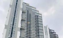 Căn hộ cao cấp Mỹ Đình Pearl 3PN giá 3.4 tỷ