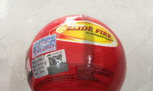Bóng cứu hỏa dập lửa Elide Fire-Elb01