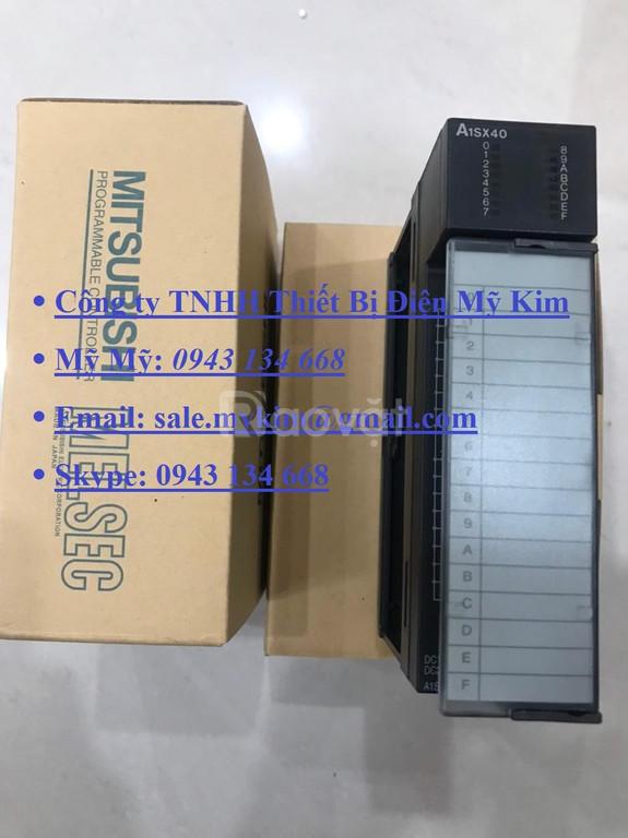 Module Mitsubishi A1SJ71AP23Q