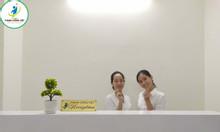 Học nghiệp vụ lễ tân khách sạn ở đà nẵng - trung tâm Thành Công Việt