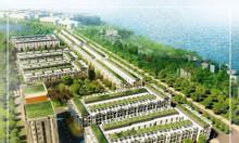 Khu đô thị sinh thái phía Tây Nha Trang